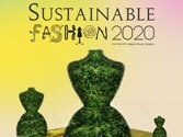IAM, Gurgaon to host India towards Sustainable Fashion